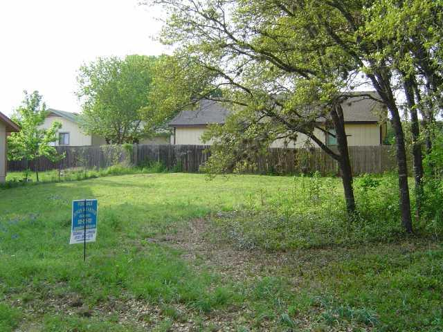 Withdrawn | 18311 Center  ST Jonestown, TX 78645 3