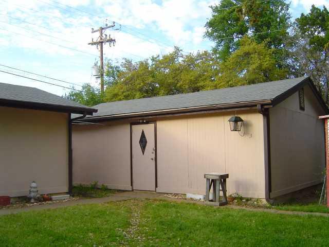Withdrawn | 18311 Center  ST Jonestown, TX 78645 5