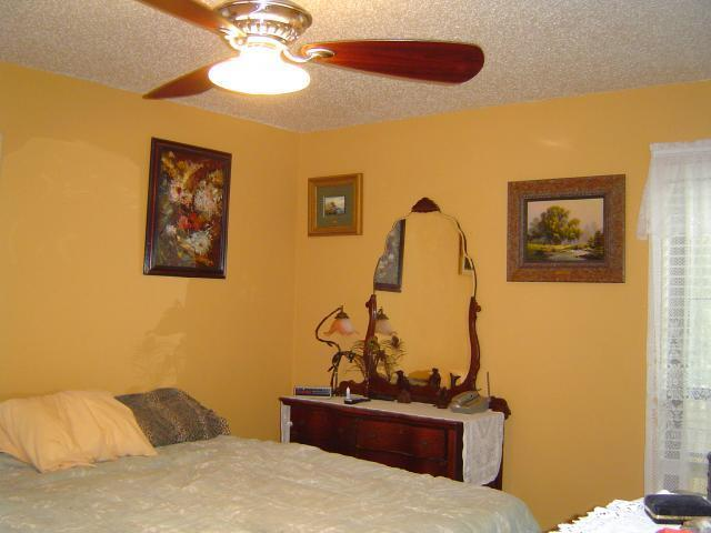 Withdrawn | 18311 Center  ST Jonestown, TX 78645 9