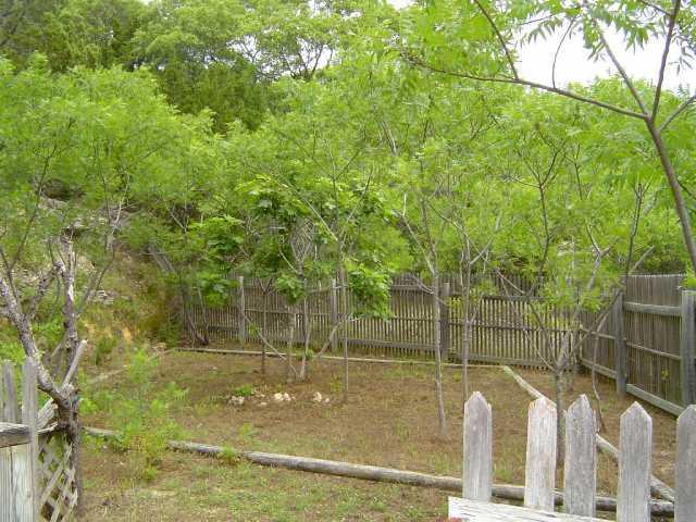Withdrawn | 11012 W Lakeview  DR Jonestown, TX 78645 15