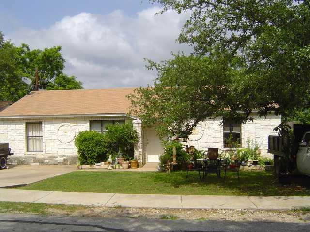Withdrawn   10707 Sunny  LN Jonestown, TX 78645 0