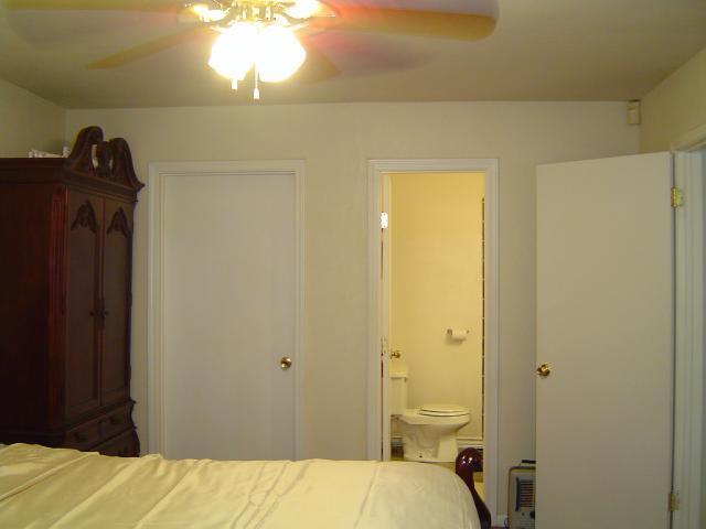Withdrawn | 10707 Sunny  LN Jonestown, TX 78645 10