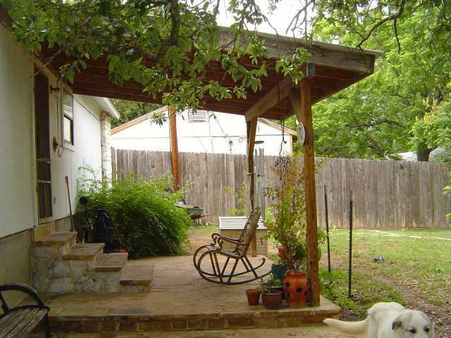 Withdrawn | 10707 Sunny  LN Jonestown, TX 78645 12