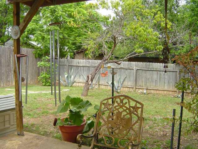 Withdrawn | 10707 Sunny  LN Jonestown, TX 78645 14