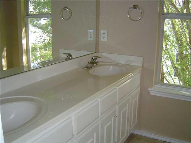 Withdrawn | 2417 Hunters Creek  CV Cedar Park, TX 78613 19