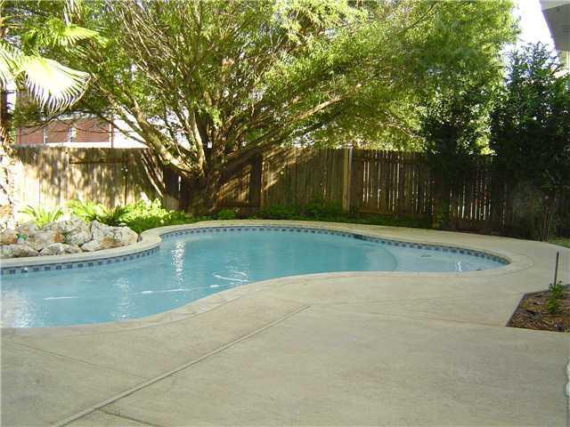 Withdrawn | 2417 Hunters Creek  CV Cedar Park, TX 78613 23