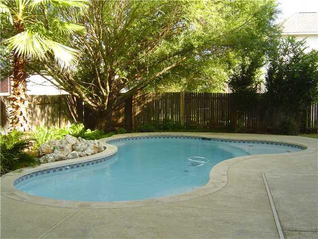 Withdrawn | 2417 Hunters Creek  CV Cedar Park, TX 78613 24
