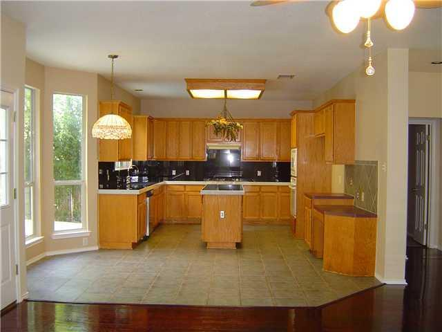 Withdrawn | 2417 Hunters Creek  CV Cedar Park, TX 78613 4