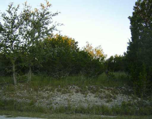 Sold Property | 2203 Thurber  LN Lago Vista, TX 78645 0