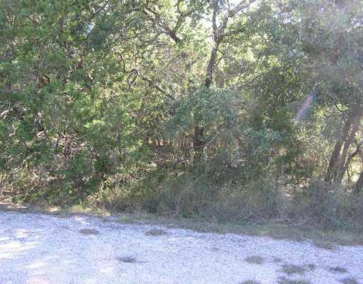 Sold Property | 21305 Santa Madrina  LN Lago Vista, TX 78645 0