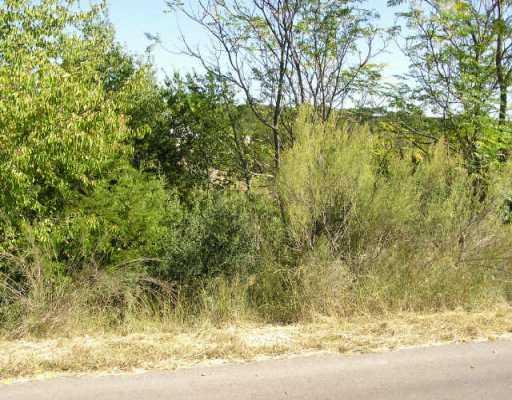Sold Property | 21404 Polk  CV Lago Vista, TX 78645 0
