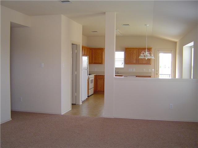 Sold Property   1113 Whitley  DR Leander, TX 78641 1