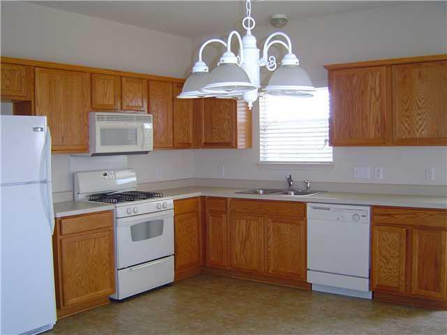 Sold Property   1113 Whitley  DR Leander, TX 78641 2