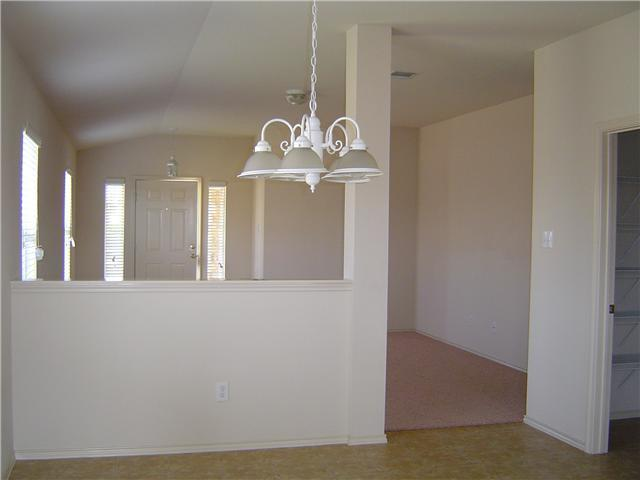 Sold Property   1113 Whitley  DR Leander, TX 78641 3
