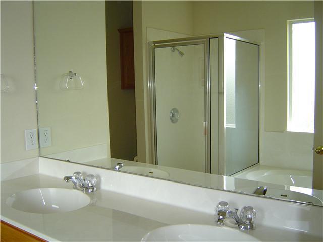 Sold Property   1113 Whitley  DR Leander, TX 78641 4