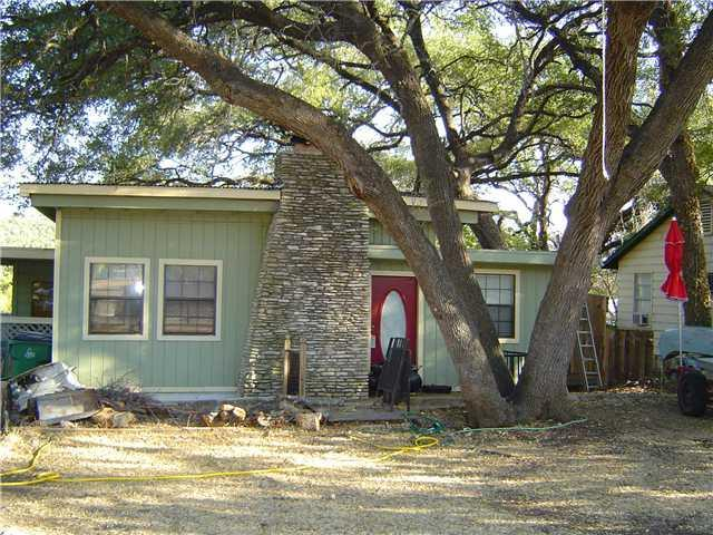 Sold Property   18219 Ledge  ST Jonestown, TX 78645 0