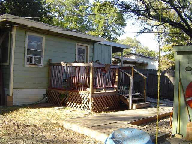 Sold Property   18219 Ledge  ST Jonestown, TX 78645 1