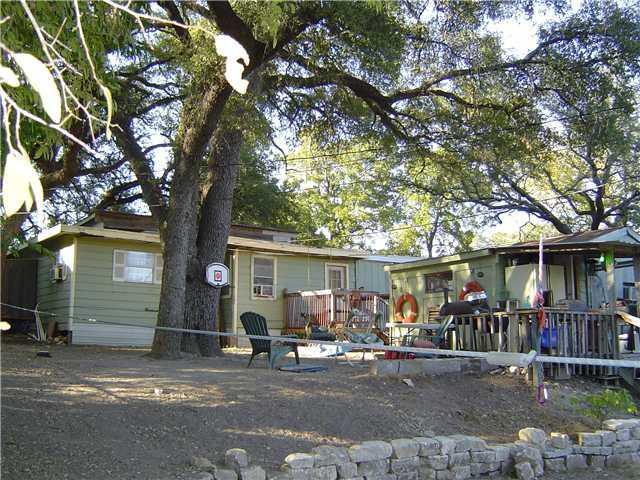 Sold Property   18219 Ledge  ST Jonestown, TX 78645 2