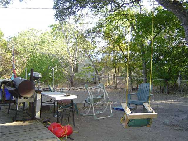 Sold Property   18219 Ledge  ST Jonestown, TX 78645 3