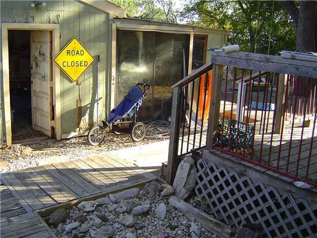 Sold Property   18219 Ledge  ST Jonestown, TX 78645 4