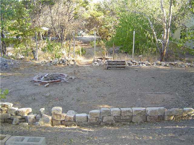 Sold Property   18219 Ledge  ST Jonestown, TX 78645 5