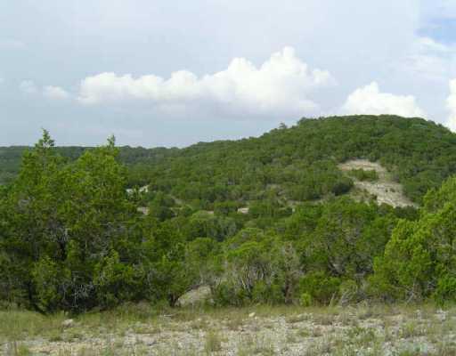 Sold Property | 21510 WILDERNESS  TRL Lago Vista, TX 78645 0