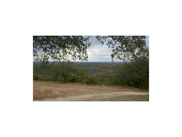 Withdrawn | 6208 Paradise Manor  CIR Marble Falls, TX 78654 1