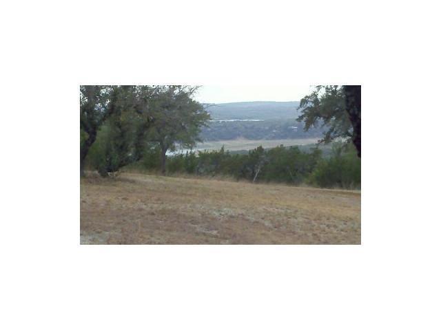Withdrawn | 6208 Paradise Manor  CIR Marble Falls, TX 78654 2