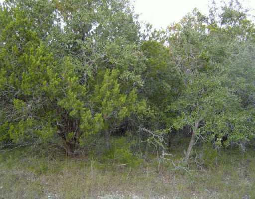 Sold Property   4506 Liberty  LN Lago Vista, TX 78645 0