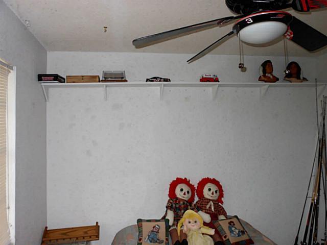 Sold Property | 11011 2nd  ST Jonestown, TX 78645 12