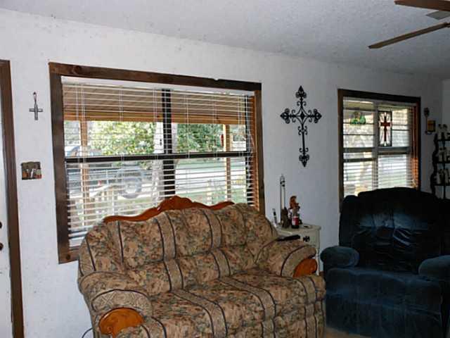 Sold Property | 11011 2nd  ST Jonestown, TX 78645 13