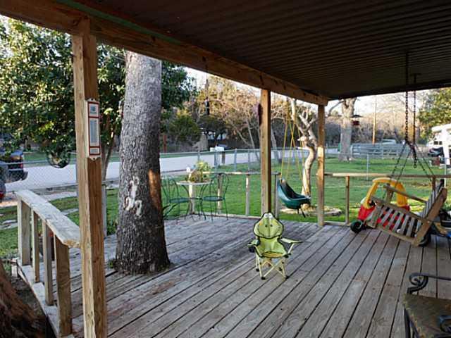 Sold Property | 11011 2nd  ST Jonestown, TX 78645 14