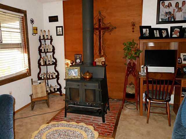 Sold Property | 11011 2nd  ST Jonestown, TX 78645 2