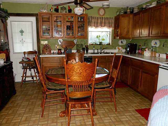 Sold Property | 11011 2nd  ST Jonestown, TX 78645 4