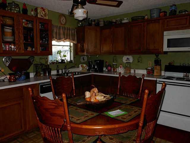 Sold Property | 11011 2nd  ST Jonestown, TX 78645 5