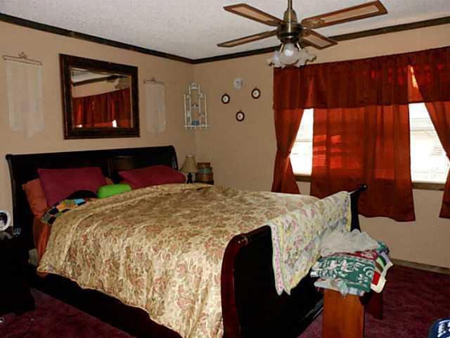 Sold Property | 11011 2nd  ST Jonestown, TX 78645 6