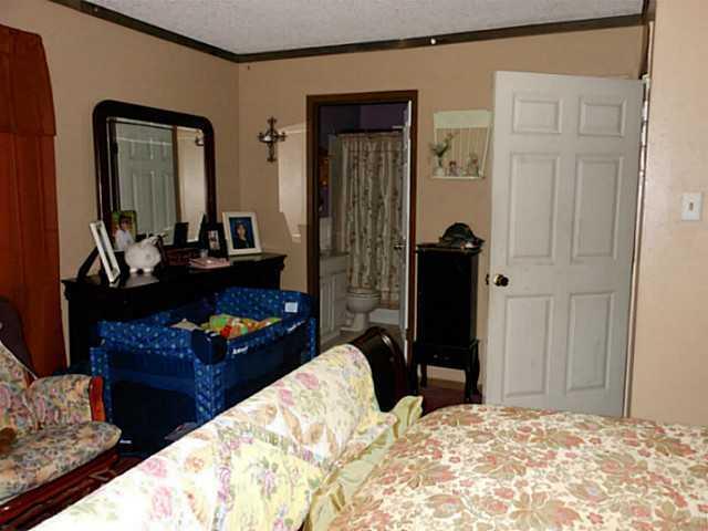 Sold Property | 11011 2nd  ST Jonestown, TX 78645 7