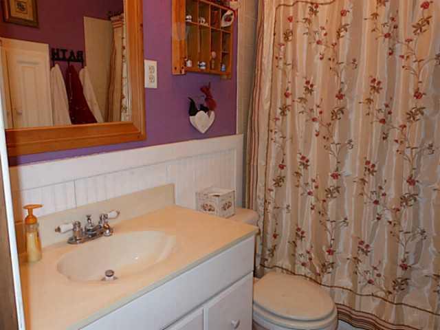Sold Property | 11011 2nd  ST Jonestown, TX 78645 8