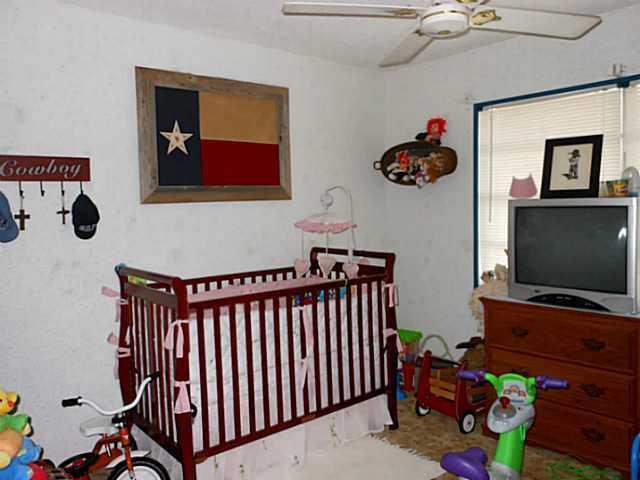 Sold Property | 11011 2nd  ST Jonestown, TX 78645 9