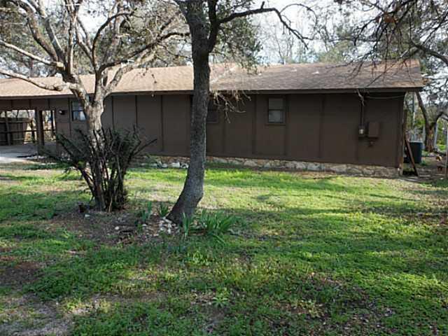 Sold Property | 18231 Lura  LN Jonestown, TX 78645 0