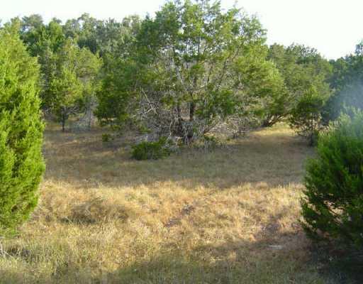 Sold Property | 3801 American  DR Lago Vista, TX 78645 0