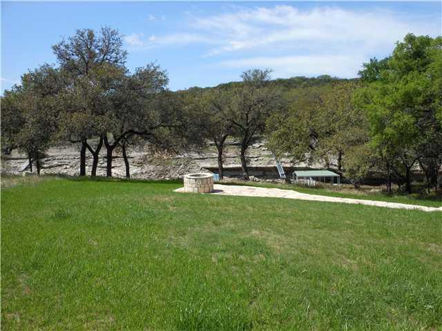 Withdrawn | 23717 Lakeside  DR Marble Falls, TX 78654 1