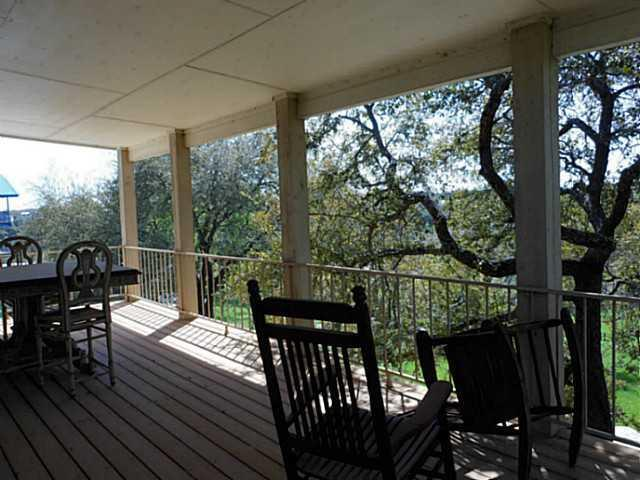 Withdrawn | 23717 Lakeside  DR Marble Falls, TX 78654 16