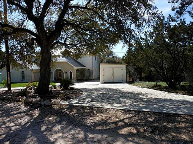 Withdrawn | 23717 Lakeside  DR Marble Falls, TX 78654 21
