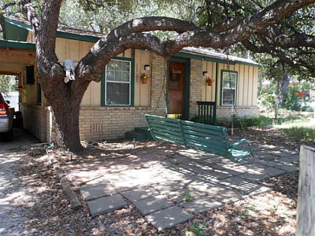 Sold Property | 11007 1st  ST Jonestown, TX 78645 0