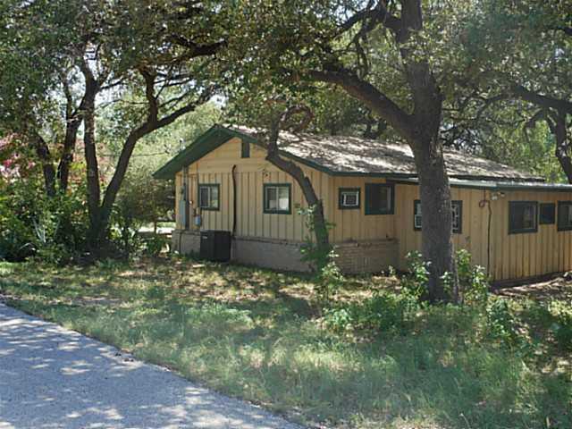 Sold Property | 11007 1st  ST Jonestown, TX 78645 1