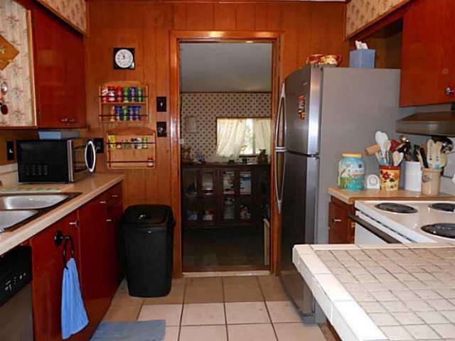 Sold Property | 11007 1st  ST Jonestown, TX 78645 10