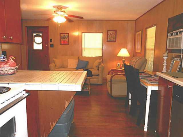 Sold Property | 11007 1st  ST Jonestown, TX 78645 11