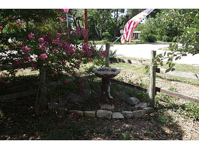 Sold Property | 11007 1st  ST Jonestown, TX 78645 12
