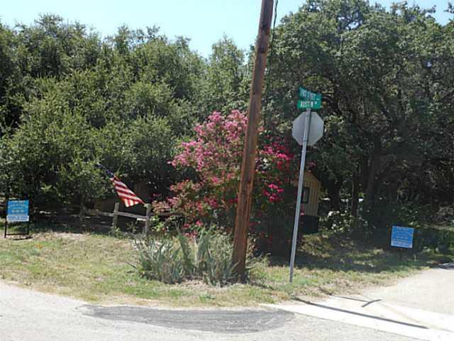 Sold Property | 11007 1st  ST Jonestown, TX 78645 2